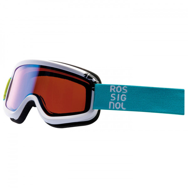 Rossignol - RG5 Block - Ski goggles