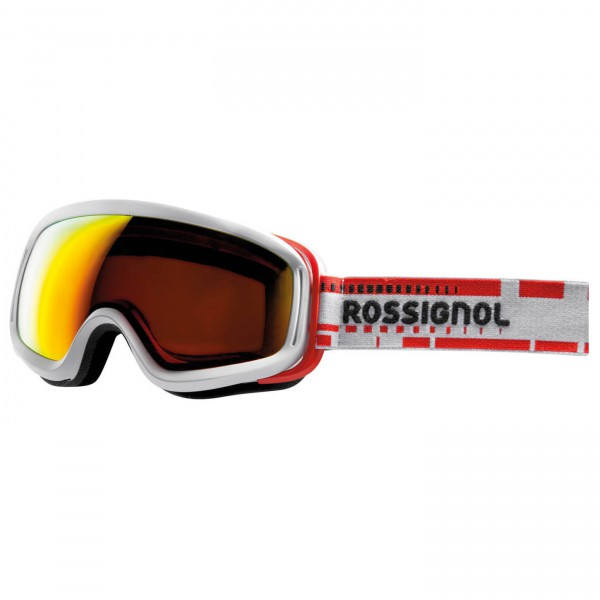 Rossignol - RG5 Pursuit - Skibril