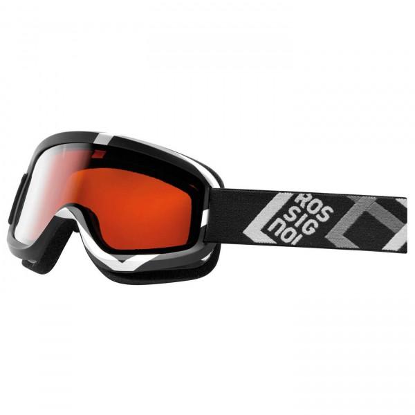 Rossignol - RG5 Spark - Skibriller