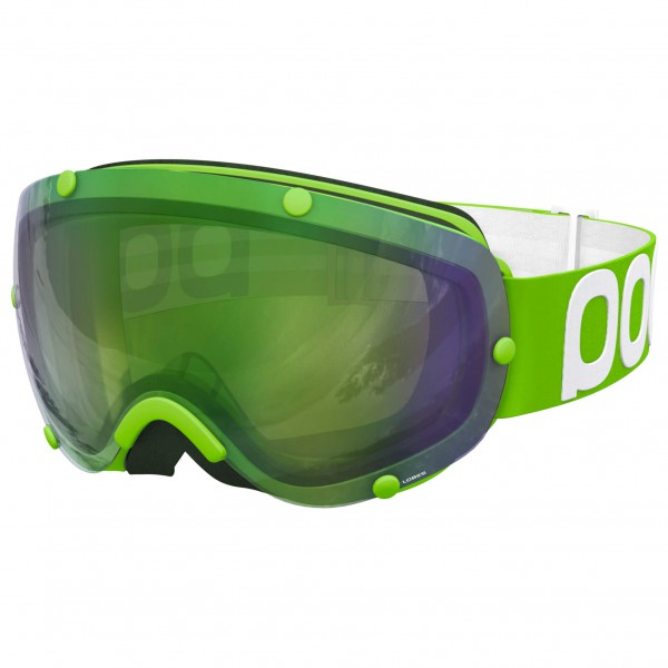 POC - Lobes (Modell 2014) - Skibrille
