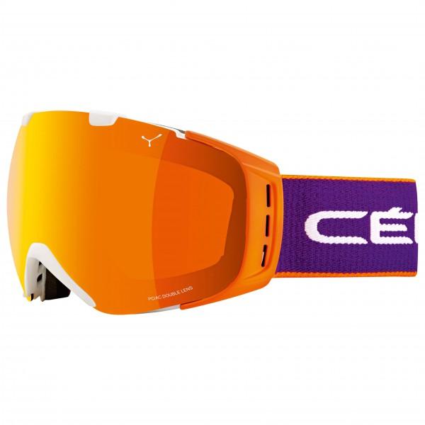 Cébé - Origins L - Ski goggles