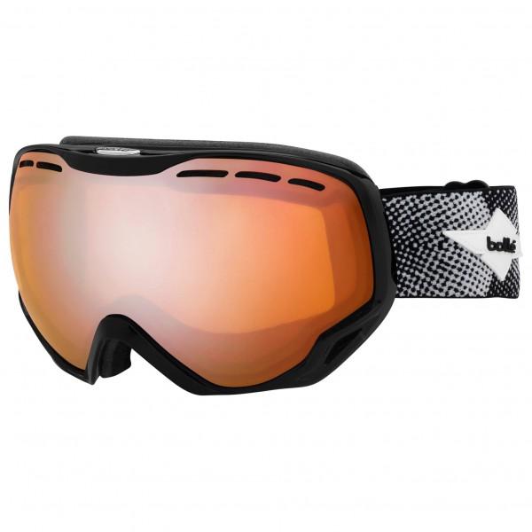 Bollé - Emperor Modulator Citrus Gun - Masque de ski