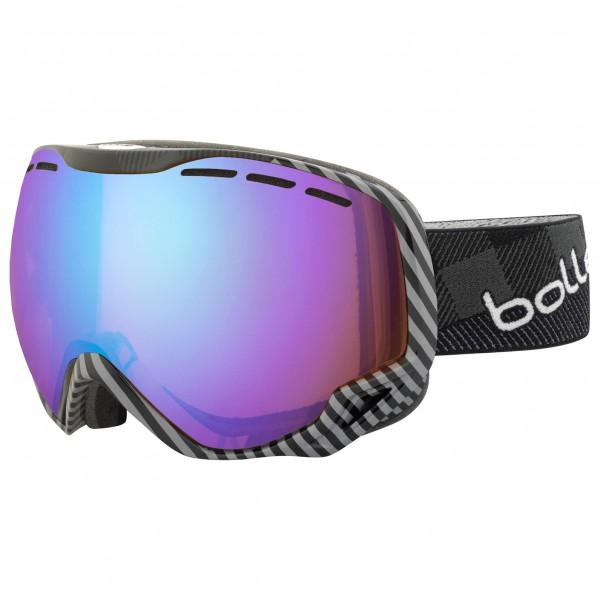 Bollé - Emperor Polarized Aurora - Masque de ski