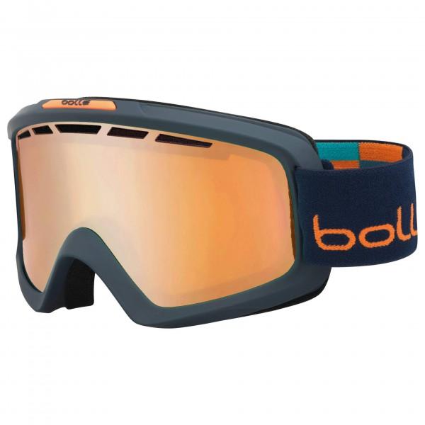 Bollé - Nova II Modulator Citrus Gun - Masque de ski