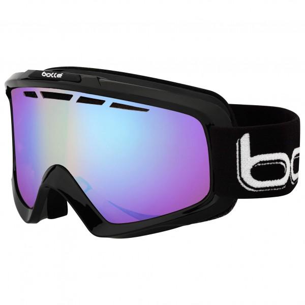 Bollé - Nova II Modulator Light Control - Masque de ski