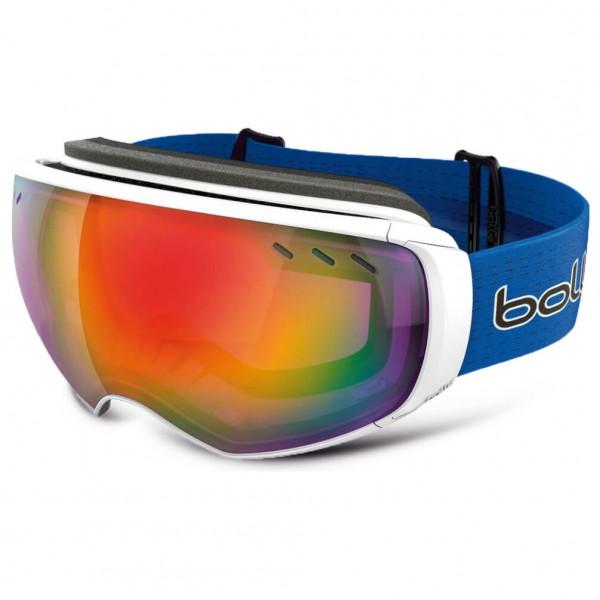 Bollé - Virtuose Sunrise S2 + Lemon Gun S1 - Ski goggles