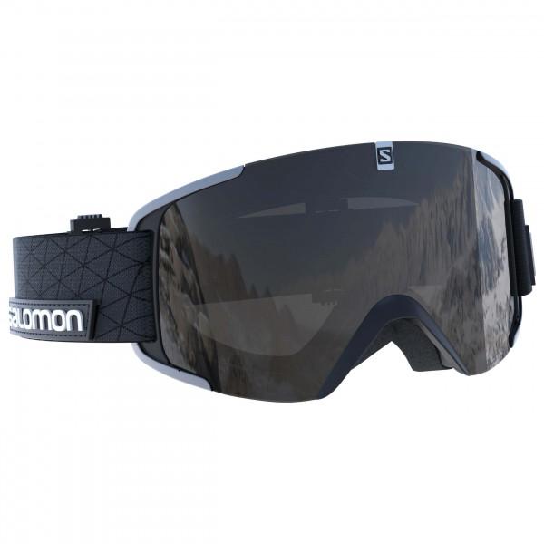 Salomon - Kid's Goggles XView - Masque de ski