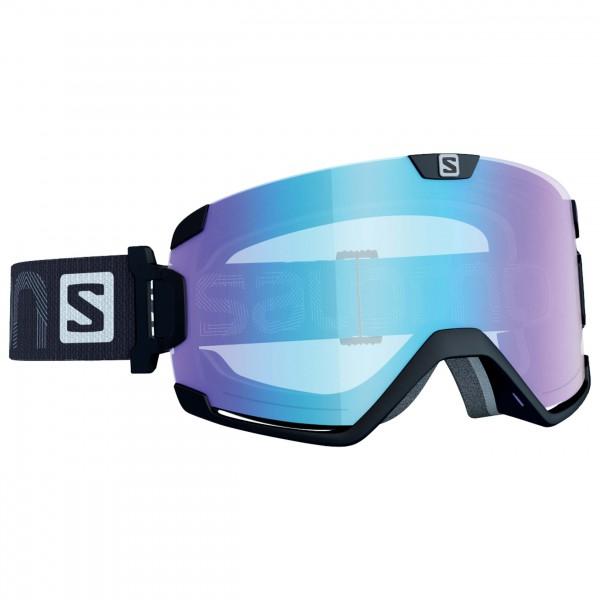 Salomon - Kid's Goggles Cosmic - Skibril
