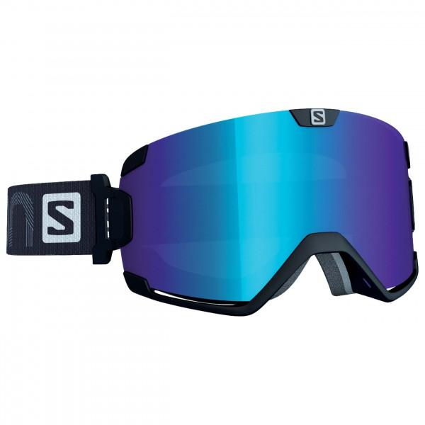 Salomon - Cosmic - Masque de ski