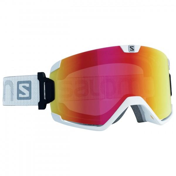 Salomon - Kid's Goggles Cosmic - Skibrille