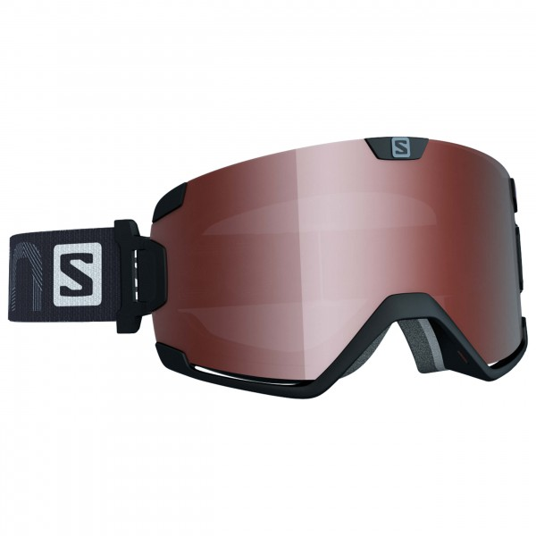 Salomon - Kid's Goggles Cosmic Access - Skibrille