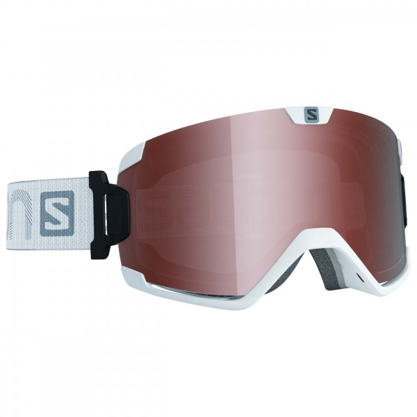Salomon - Kid's Goggles Cosmic Access - Skibril