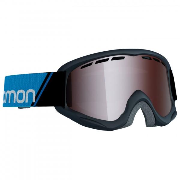 Salomon - Kid's Goggles Juke - Skibrillen