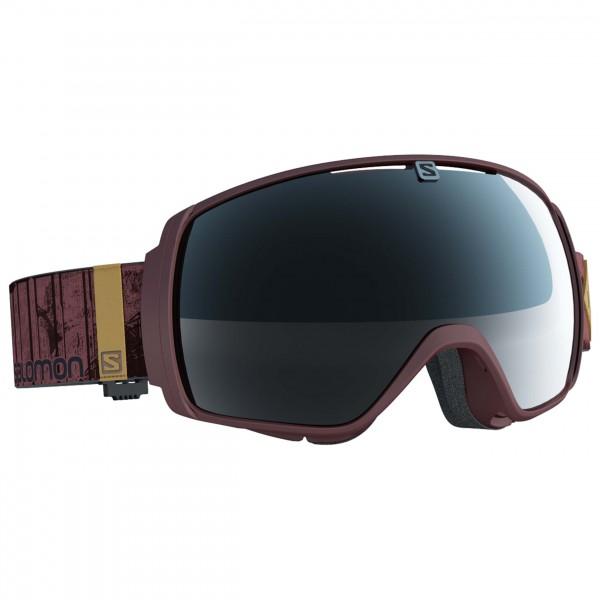 Salomon - Kid's Goggles XT One - Ski goggles