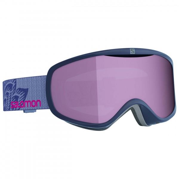 Salomon - Women's Goggles Sense - Skibril