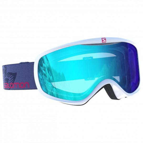 Salomon - Women's Goggles Sense - Skibrille