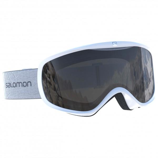 Salomon - Women's Goggles Sense - Skibriller