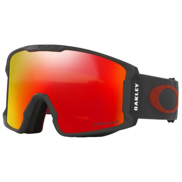 Oakley - Line Miner Prizm Torch Iridium - Ski goggles