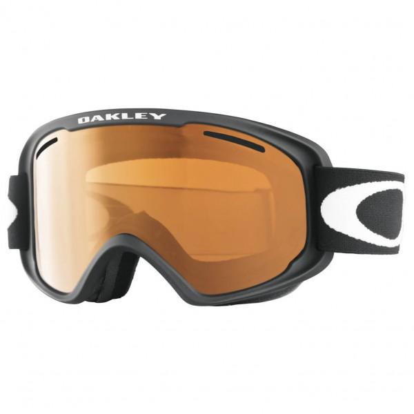 Oakley - O2 XM Persimmon - Masque de ski