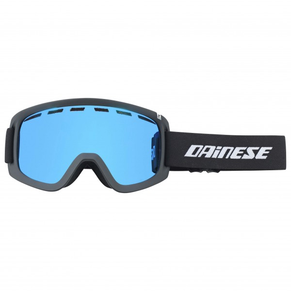 Dainese - Frequency Goggles - Laskettelulasit