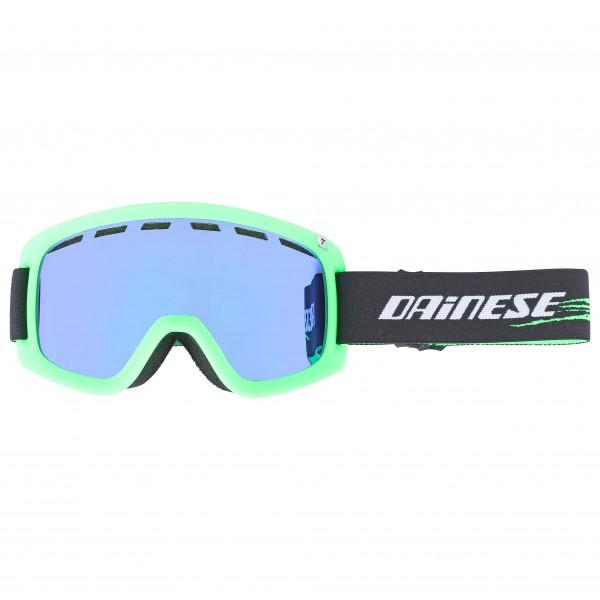 DAINESE - Frequency Goggles - Masque de ski