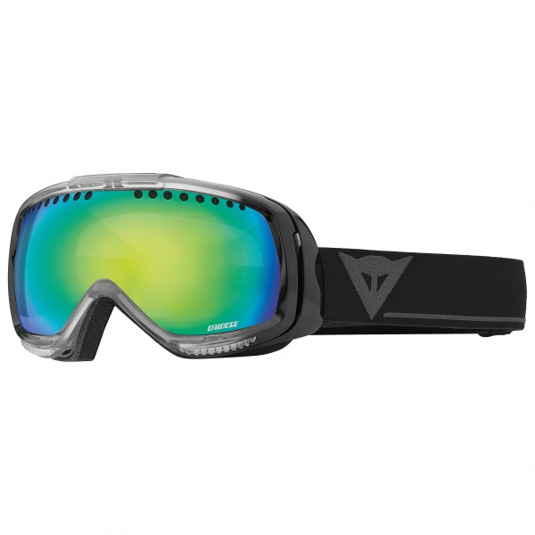 Dainese - Vision Air Goggles - Laskettelulasit