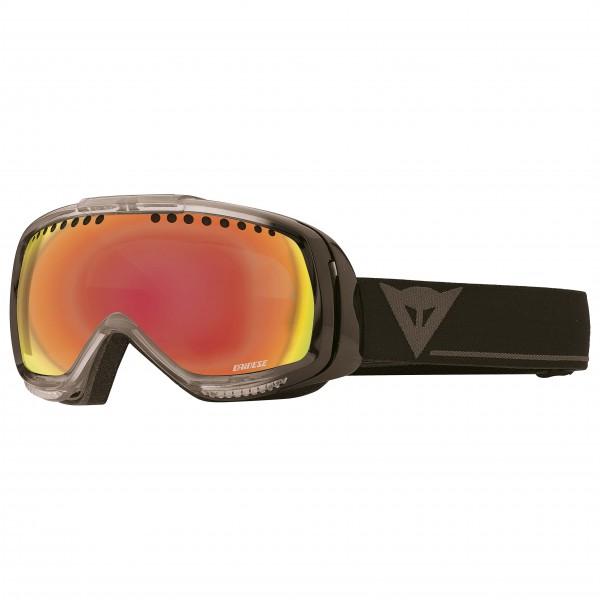 DAINESE - Vision Air Goggles - Laskettelulasit