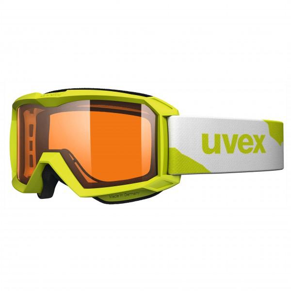 Uvex - Kid's Uvex Flizz LG - Masque de ski