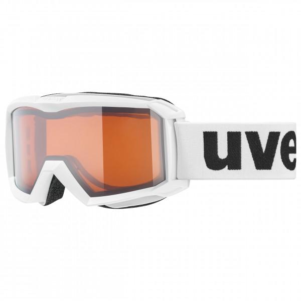 Uvex - Kid's Flizz Lasergold S2 - Skibriller