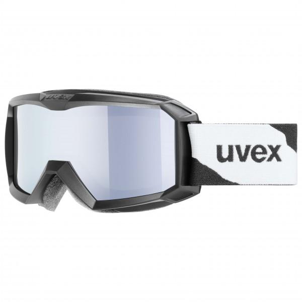 Uvex - Kid's Flizz Litemirror S3 - Skibrille