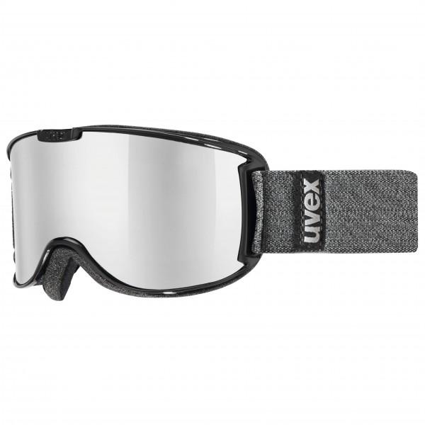 Uvex - Skyper Litemirror S3 - Gafas de esquí