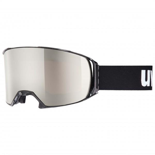 Uvex - Craxx Over the Glasses Full Mirror S3