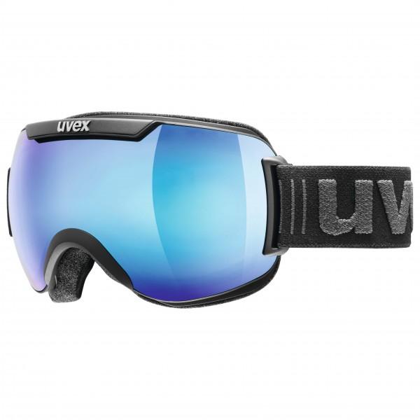 Uvex - Downhill 2000 Full Mirror S2 - Skibrille