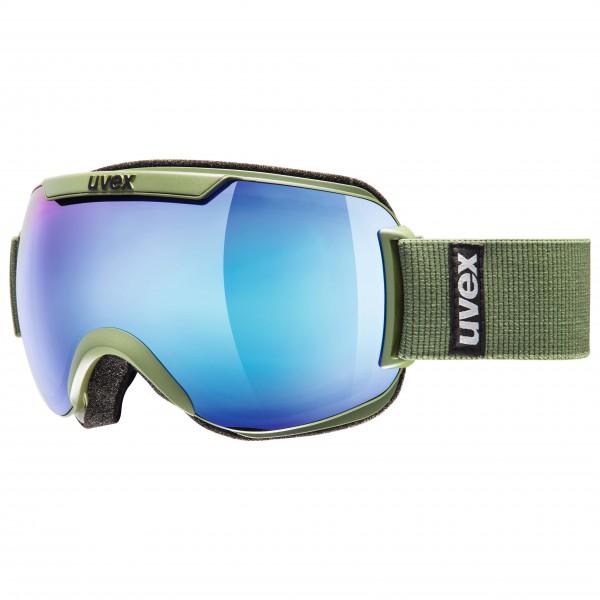 Uvex - Uvex Downhill 2000 FM - Skibril