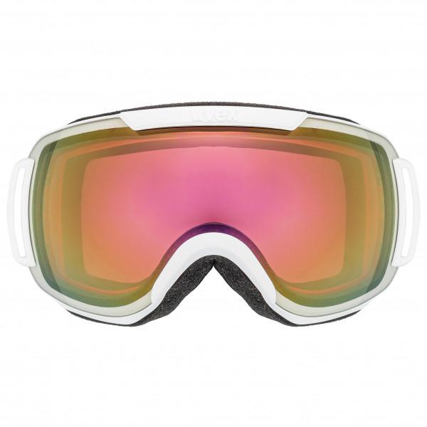 Uvex - Downhill 2000 Full Mirror S2 - Skibriller