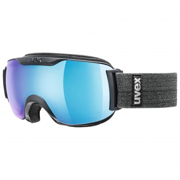 Uvex - Downhill 2000 Small Full Mirror S2 - Masque de ski