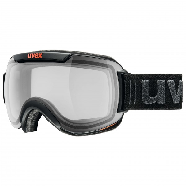 Uvex - Downhill 2000 Variomatic Polavision Extended S2-S4