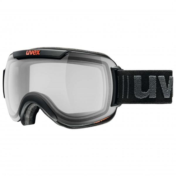 Uvex - Downhill 2000 Variomatic Polavision Extended S2-S4 - Ski goggles