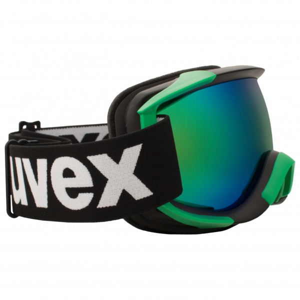 Uvex - Sioux - Ski goggles