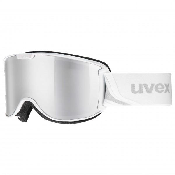 Uvex - Skyper LM - Laskettelulasit