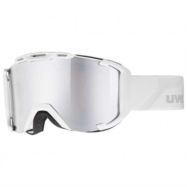 Uvex - Uvex Snowstrike FM - Skibril