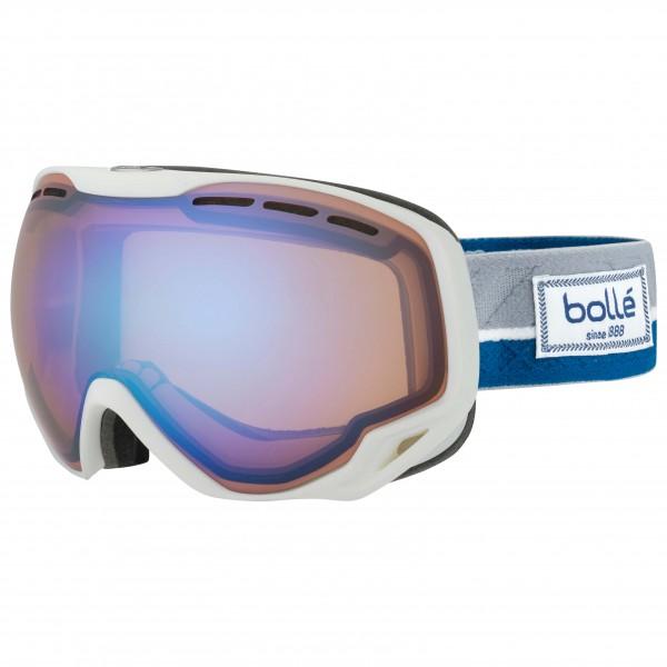 Bollé - Emperor Aurora - Masque de ski