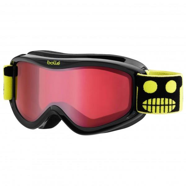 Bollé - Kid's Amp Vermillon - Ski goggles