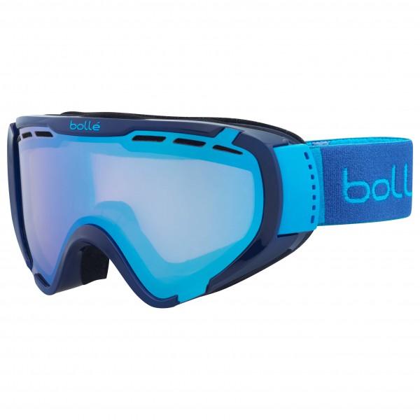 Bollé - Kid's Explorer S Aurora - Ski goggles