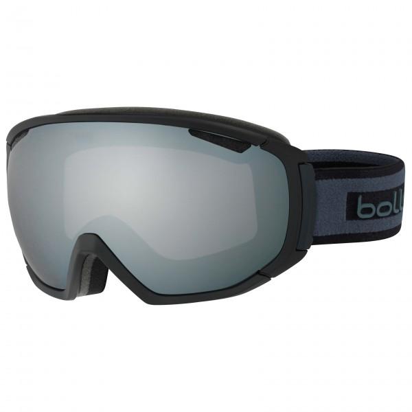 Bollé - Tsar Black Chrome - Masque de ski