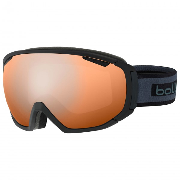 Bollé - Tsar Modulator Citrus Gun - Ski goggles