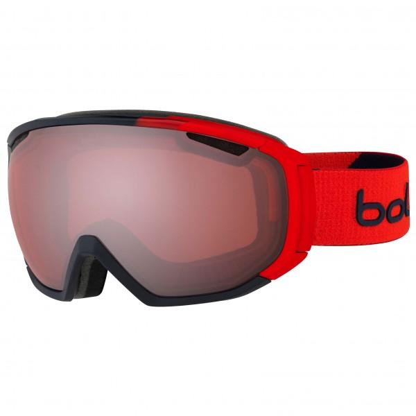 Bollé - Tsar Vermillon Gun - Ski goggles