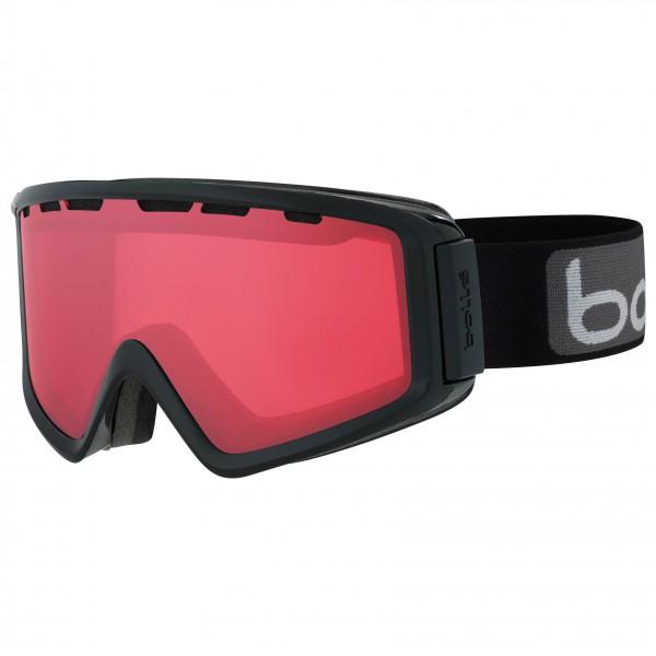 Bollé - Z5 OTG Vermillon Gun - Masque de ski