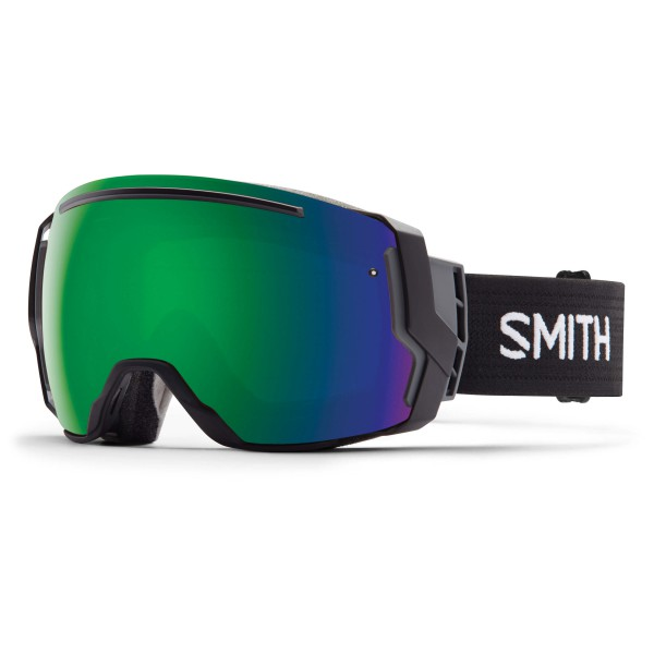 Smith - I/O 7 ChromaPop Sun / ChromaPop Storm - Ski goggles