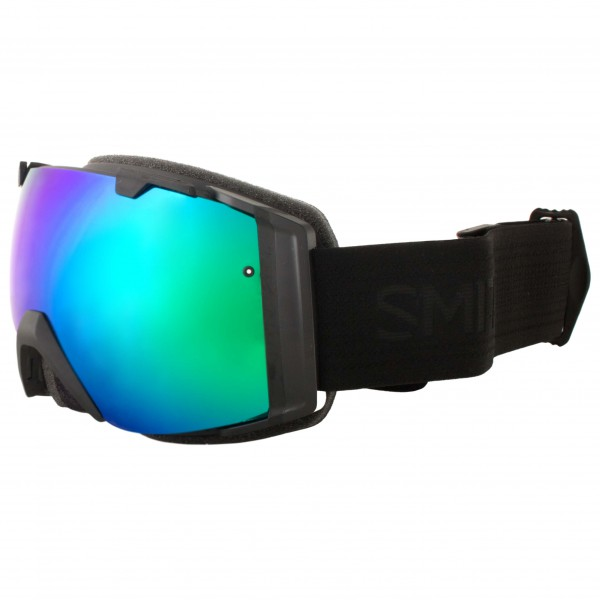 Smith - I/O ChromaPop Sun / ChromaPop Storm - Skibrille